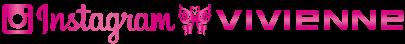 instagram_Vivienne Waxing【大阪・南堀江】ワックス脱毛 心斎橋 難波 ヴィヴィアン