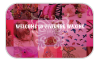 vivienne-osaka.jp【大阪・南堀江】 ブラジリアンワックス 大阪 心斎橋 難波 ヴィヴィアン